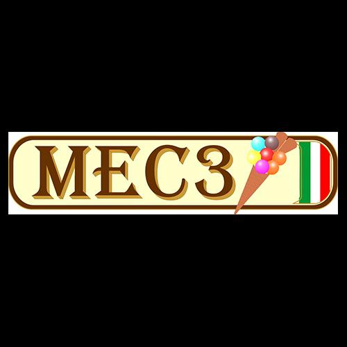 Portfolio aziende Mec3
