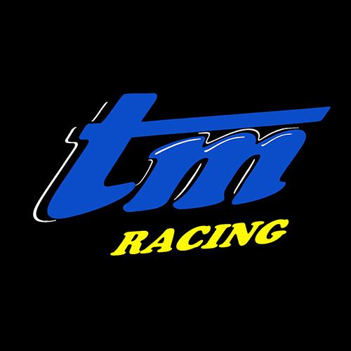Portfolio aziende Tm Racing