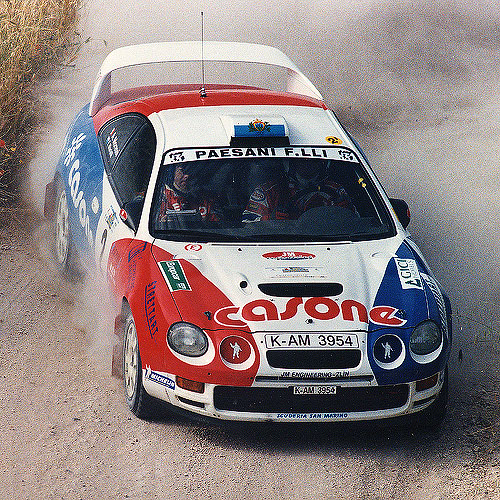 RallyLegend San Marino4