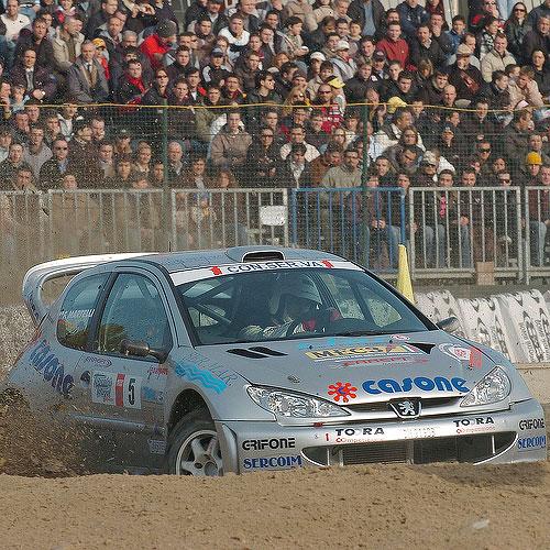 RallyLegend San Marino3