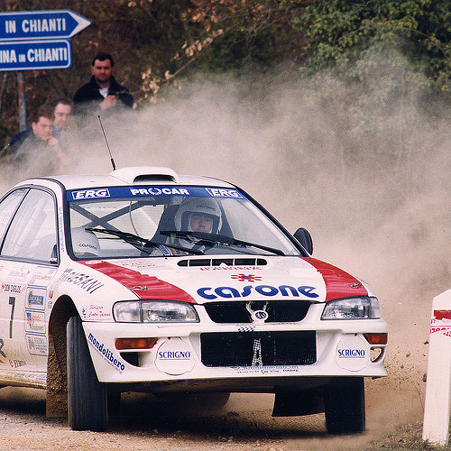 RallyLegend San Marino2