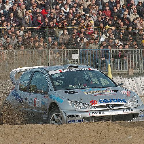 RallyLegend San Marino1
